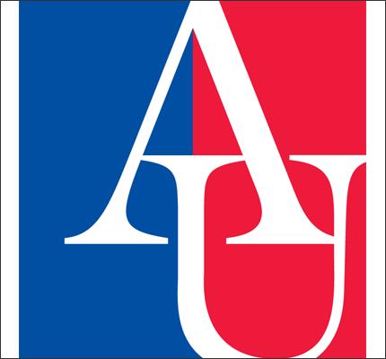 DPG_AmericanUniversity_Logo Job Form Bank on movie louise, model covering letter for, movie cast, jason statham, dvd cover, vancany applicationfor fild supervisor, description askari,