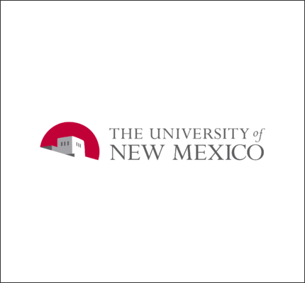 University of New Mexico, Department of Communication