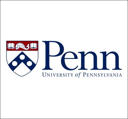 University of Pennsylvania, Annenberg School of ...