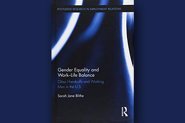 Gender Equality and Work-Life Balance
