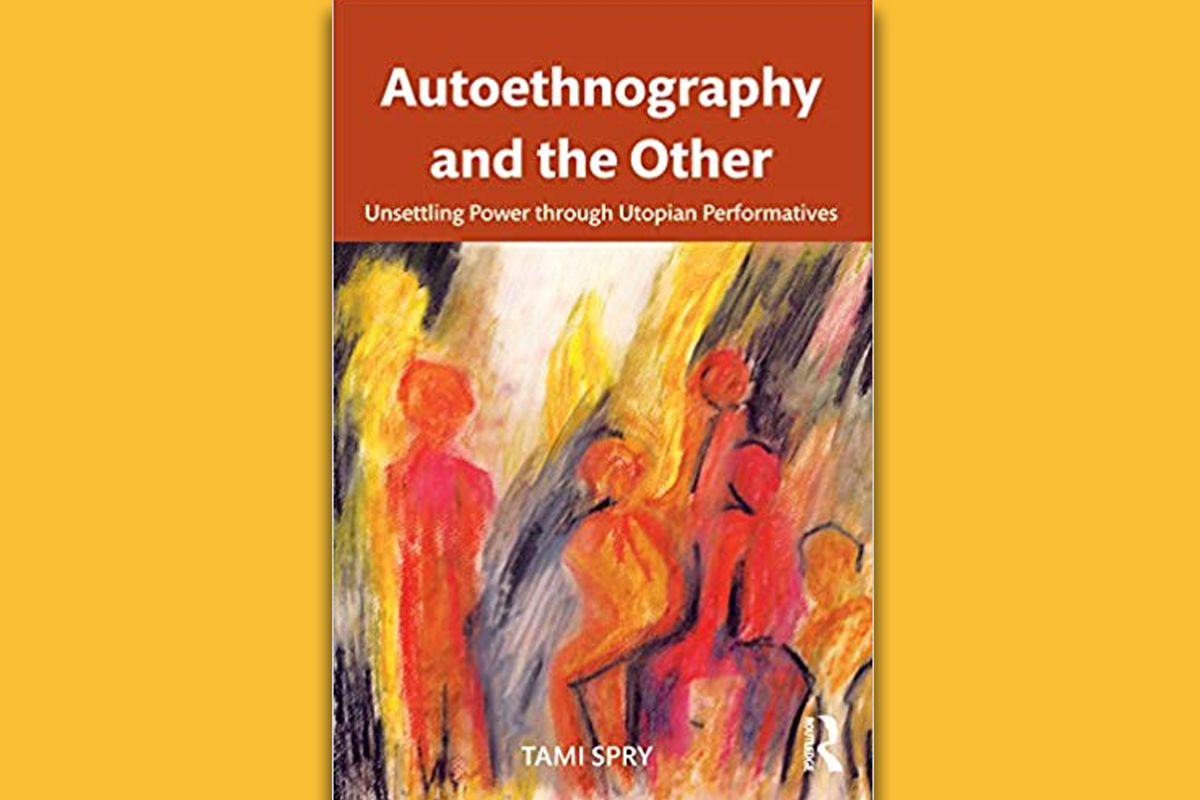 Autoethnography and the Other Unsettling Power Through Utopian Performatives