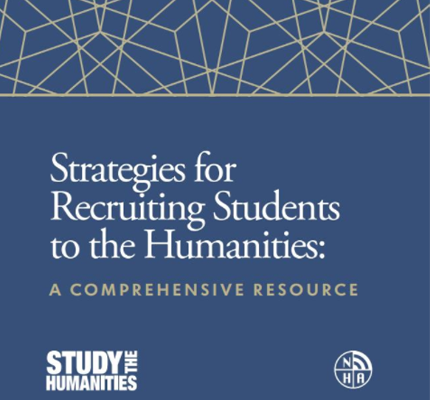 Cover of NHA resource