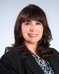 Linda Taliaferro