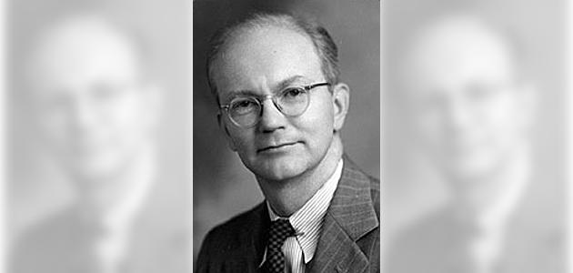 Karl R. Wallace Memorial Award