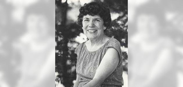 Leslie Irene Coger Award for Distinguished Performance