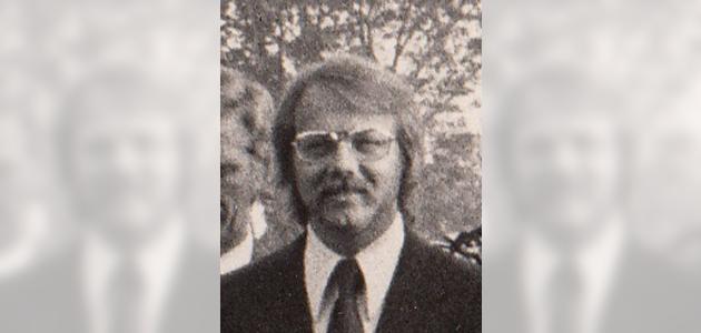 Robert J. Kibler Memorial Award
