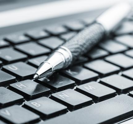 NCA Mid-Career Scholar's Writing Retreat