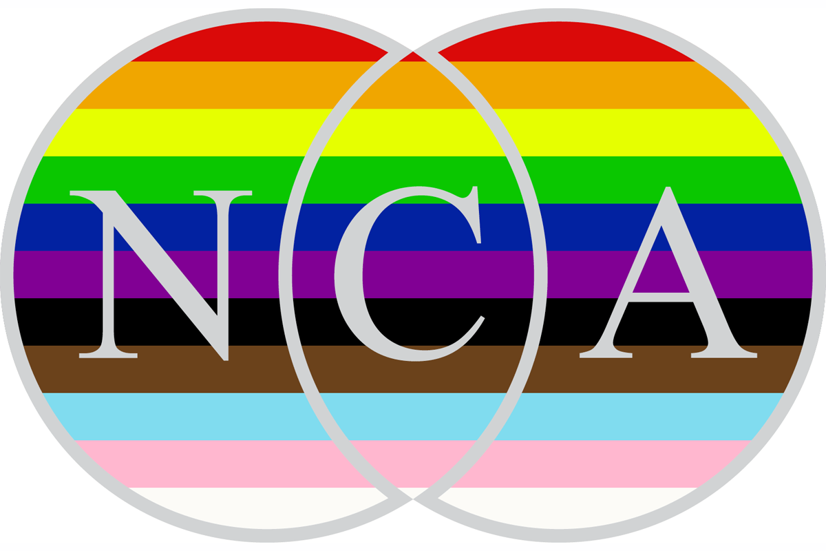 NCA Inclusivity
