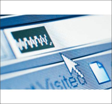 10 Ways to Improve Department Websites