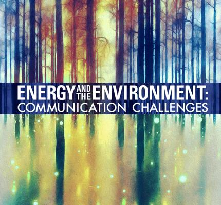 NCA Energy Environment Program