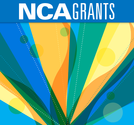 NCA Grants