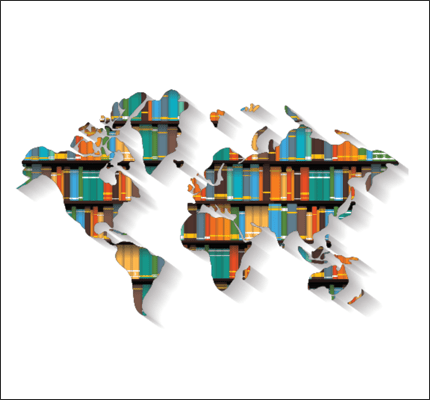 NCA Internationalization Initiatives