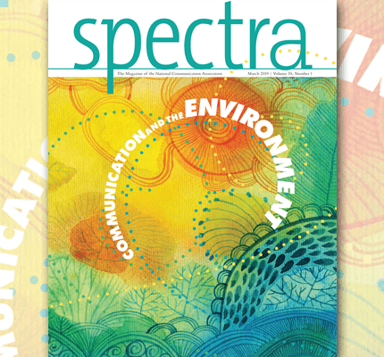 NCA Spectra March 2019
