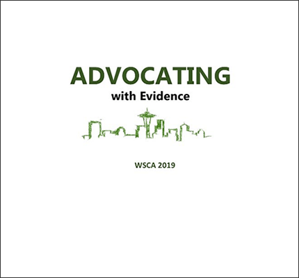 WSCA Convention