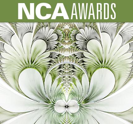 NCA Awards