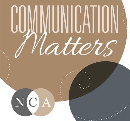 NCA Podcast