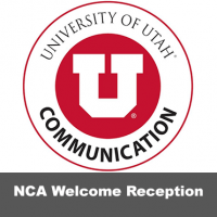 NCA 104th Annual Convention: Communication at Play