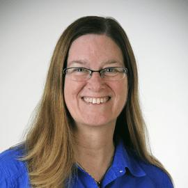 Marcia D. Dixson