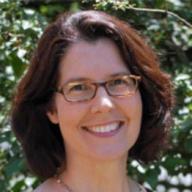 Linda Aldoory