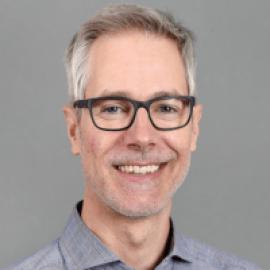 Daniel C. Brouwer