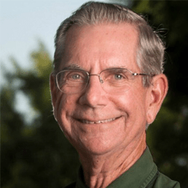 Craig R. Smith