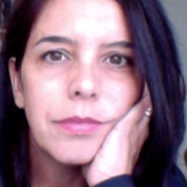Susana Martínez Guillem
