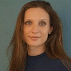 Julia Khrebtan-Hörhager
