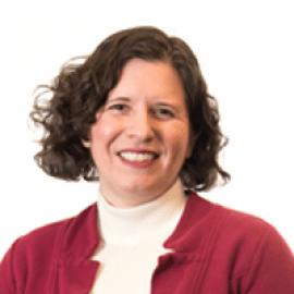 Erica R. Salkin