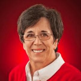 Susan Sarapin