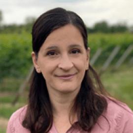 Anna Schnauber-Stockmann