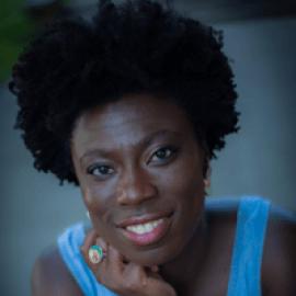 Nikki Owusu Yeboah