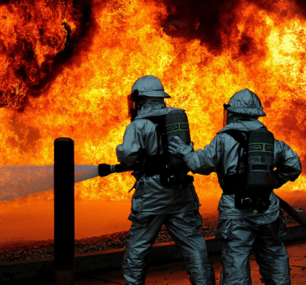ptsd in first responders articles