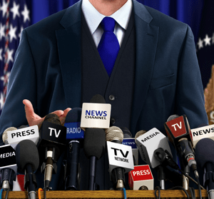 Communication Current Media and Politics