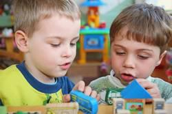 communication skills training for elementary school students