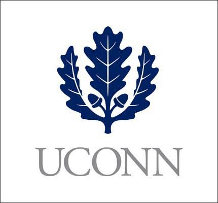 University of Connecticut