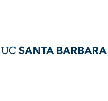 University of California-Santa Barbara