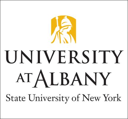 University at Albany-SUNY