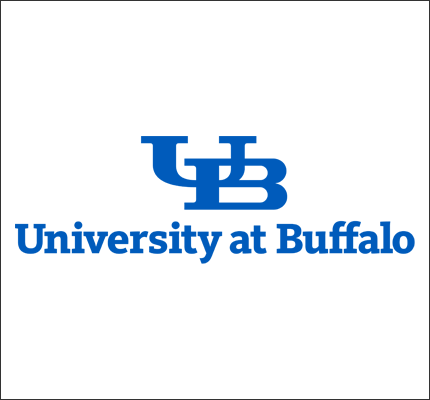 university at buffalo dating site University students intending to graduate must complete an application for degree form at the beginning of the last enrollment semester.