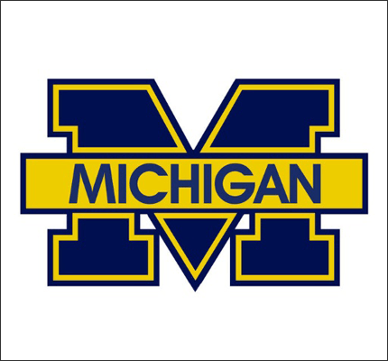 Doctoral dissertation assistance university of michigan