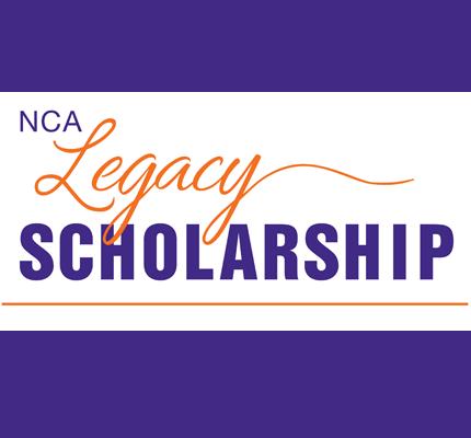 Legacy Scholarship
