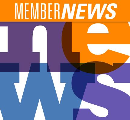 NCA Member News