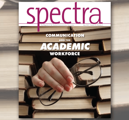 NCA Spectra May 2019