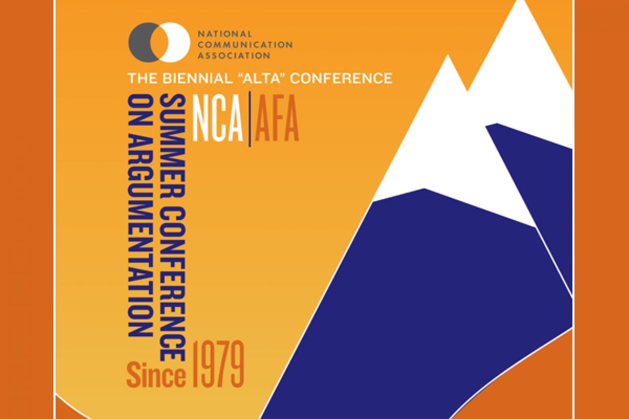 NCA/AFA Event