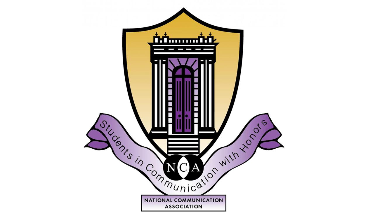 Sigma Chi Eta Logo