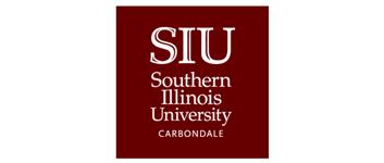Southern Illinois University, Carbondale